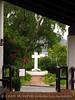 Mission San Diego, CA (9)