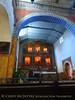 Mission San Juan Bautista, CA  (24)
