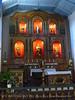 Mission San Juan Bautista, CA  (26)