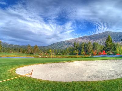 Edgewood Tahoe 3