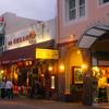 Catalina Island: Holiday Shoppers