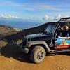 Catalina Island: Jeep Eco Tour