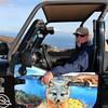 Catalina Island: Jeep Eco Tour Expert Guide, Scott Moyse
