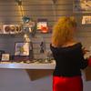 Catalina Island: Catalina Island Museum Gift Shop