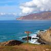 Catalina Island: Cottonwood Beach