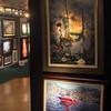 Catalina Island: Avalon Art Gallery