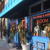 Catalina Island: Floral Shop