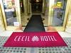 Cecil Hotel 7