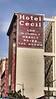 Cecil Hotel 5