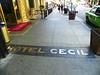 Cecil Hotel 8