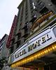 Cecil Hotel 6