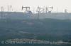 Central Calif oil field