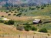 Caliente Canyon Rd, Carrizo Plain NM, CA (3)