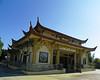 Chua Hue Quang 1
