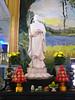 Chua Hue Quang 12