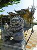 Chua Hue Quang 24