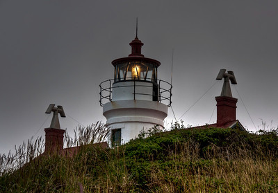 crescent-city-lighthouse-3