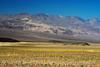 Death Valley, Jubilee Pass (1)