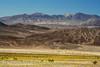 Death Valley, Jubilee Pass (2)
