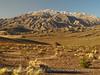 Death Valley dawn (2)