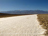 Death Valley, Badwater (10)