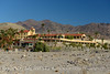 Furnace Creek Inn, Death Valley NP (4)