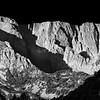 Tioga Crags