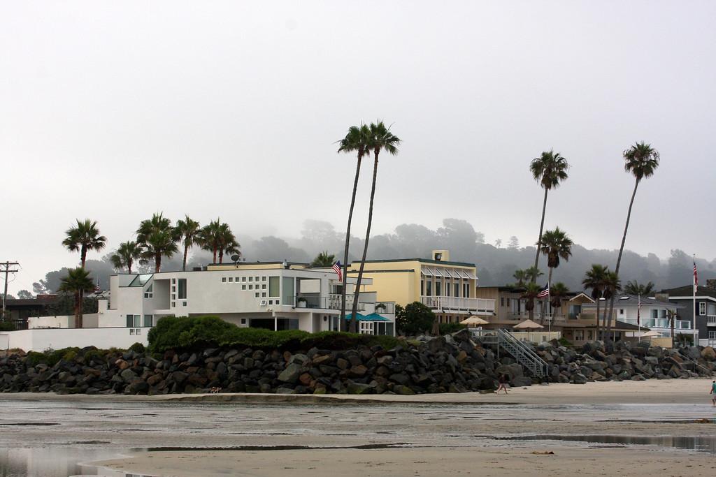 2009 Del Mar