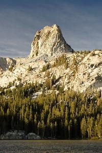 Crystal Crag