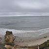 El Matador State Beach<br /> Malibu, CA<br /> April 1, 2013