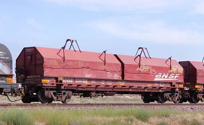 BNSF 534188