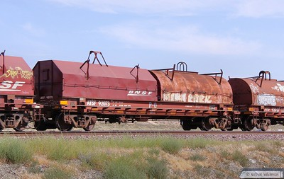 ATSF 92073