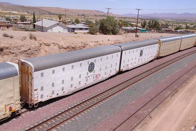 BNSF 314169