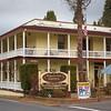 The Groveland Hotel