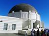 Main Dome - all of the domes are pure copper