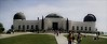 Griffith Observatory 6