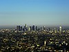 Zoomed in on L.A. - sorta