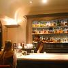 Healdsburg California, Hotel Les Mars, Wine Tasting