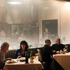 Healdsburg California, Dry Creek  Kitchen, View on Diners & Kitchen