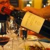 Healdsburg California, Dry Creek Kitchen, 2006 Lambert Bridge Cabernet Sauvignon, Dry Creek Valley
