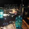 Barlow-Zazu Kitchen Healdsburg