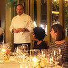 Healdsburg California, Dry Creek  Kitchen, Chef Charlie Palmer