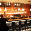 Healdsburg California, Dry Creek  Kitchen Bar