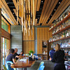 Healdsburg California, Spoonbar! Bar