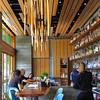 Healdsburg California, Spoonbar! Bar