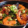 Healdsburg California, Willi's Seafood, Grilled Shrimp