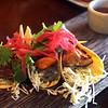 Healdsburg California, Willi's Seafood, Fish Tacos