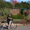 Martorana Family Winery, Wine Country Bikes Tour