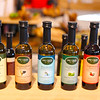 Dry Creek Olive Company, Specialty Oils