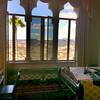 Hearst Castle, Casa Del Monte Bedroom